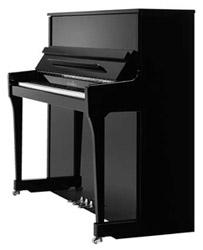 Бережная перевозка музыкальных инструментов. Транспортировкой пианино или рояля занимаются грузчики компании Переезд 24, имеющие огромный опыт в таких перевозках.